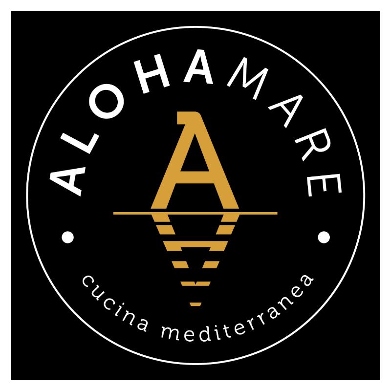 ristorante pizzeria Aloha Mare