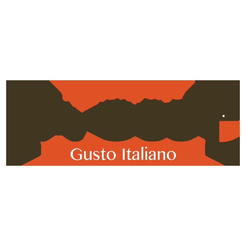 Pizzeria Da Osso Gusto Italiano