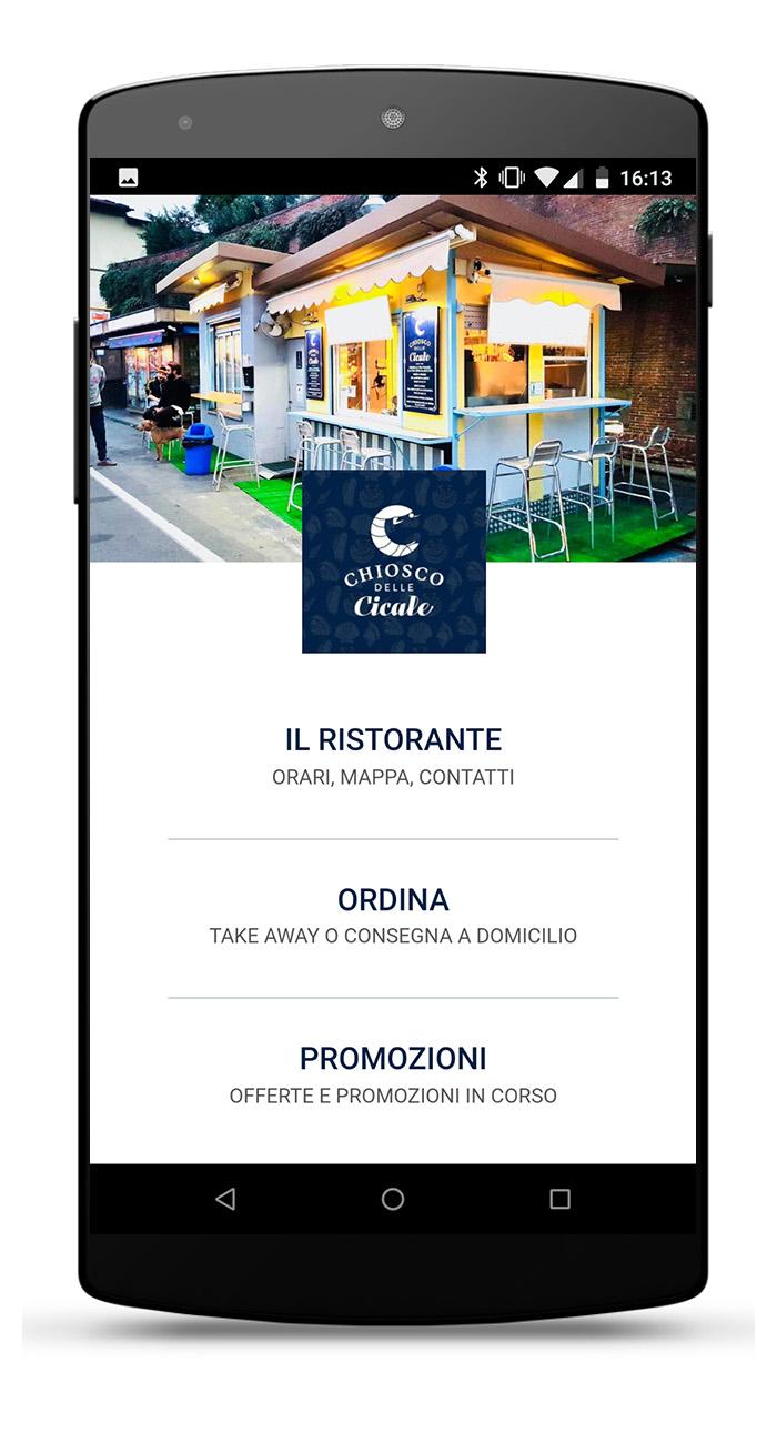 app-mobile-ristorante