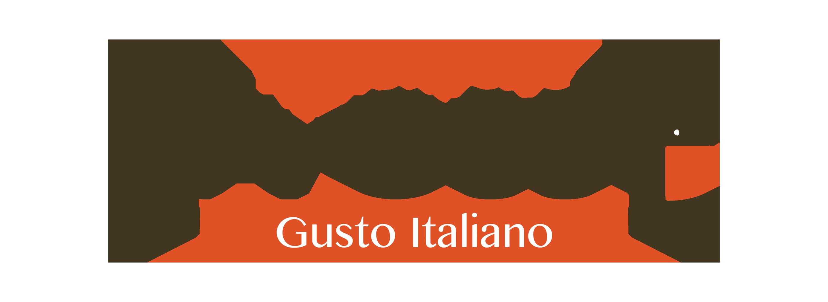 Pizzeria Le Mura