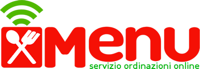 xMenu | software ristorazione per pizzeria da asporto e take away